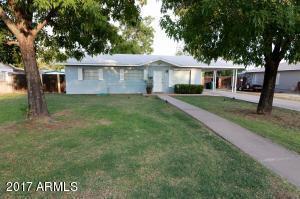 944 N GRAND Street, Mesa, AZ 85201