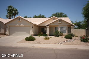 Property for sale at 4172 E Rockledge Road, Phoenix,  AZ 85044