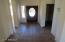 Entryway (Interior)