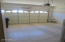 Garage photo 2