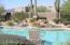 36601 N Mule Train Road, 36B, Carefree, AZ 85377