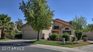 8845 S Myrtle Avenue, Tempe, AZ 85284