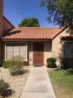 4901 E Kelton Lane, 1075, Scottsdale, AZ 85254