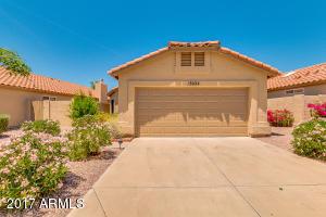 13024 S 47TH Street, Phoenix, AZ 85044