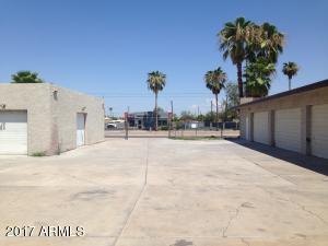 1421 E WASHINGTON Street, Phoenix, AZ 85034
