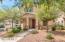 869 S PHEASANT Drive, Gilbert, AZ 85296