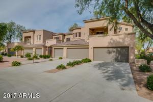Property for sale at 11000 N 77th Place Unit: 2004, Scottsdale,  AZ 85260