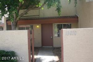13810 N 42ND Avenue, Phoenix, AZ 85053