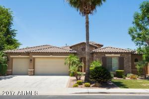 5204 S San Juan Place, Chandler, AZ 85249