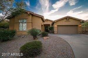 15202 E STAGHORN Drive, Fountain Hills, AZ 85268