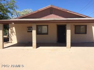 309 S 2ND Street, Buckeye, AZ 85326