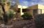 9157 E AVENIDA LAS NOCHES, Gold Canyon, AZ 85118