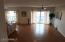 Livingroom om 2nd Floor