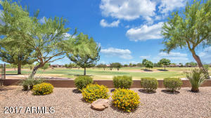 5385 S EUCALYPTUS Drive, Gilbert, AZ 85298