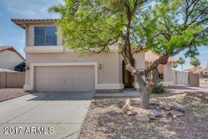 15771 W SHILOH Avenue, Goodyear, AZ 85338