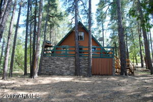 1354 Smokey Trail, Mormon Lake, AZ 86038