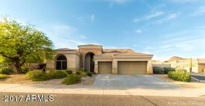 13556 E BAYVIEW Drive, Scottsdale, AZ 85259