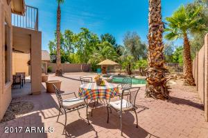 7438 W Aurora Drive, Glendale, AZ 85308
