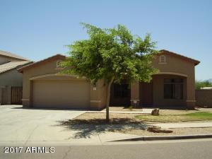 5217 W GRENADINE Road, Laveen, AZ 85339