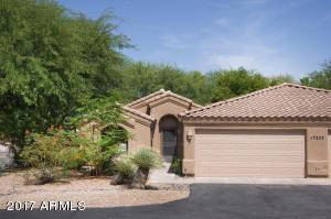 17257 E GRANDE Boulevard, 1, Fountain Hills, AZ 85268