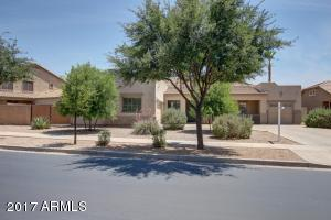 19425 E RAVEN Drive, Queen Creek, AZ 85142