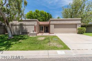 8186 E DEL CUARZO Drive, Scottsdale, AZ 85258