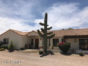 Property for sale at 27614 N 42nd Street, Cave Creek,  AZ 85331