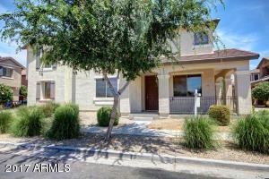 912 E BROOKE Place, Avondale, AZ 85323