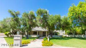 Property for sale at 2001 E Myrna Lane, Tempe,  AZ 85284