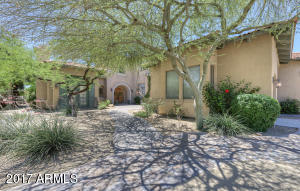 Property for sale at 10240 N 66th Street, Paradise Valley,  AZ 85253