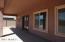 3119 E BATTALA Court, Gilbert, AZ 85297