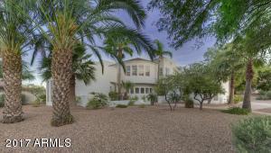 Property for sale at 3717 E Cherokee Court, Phoenix,  AZ 85044