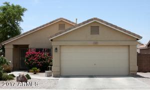 3409 W GLASS Lane, Phoenix, AZ 85041