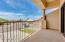 3644 E DEL RIO Street, Gilbert, AZ 85295