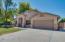 6431 W TONTO Drive, Glendale, AZ 85308