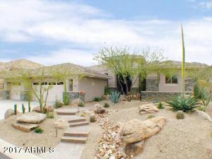 11933 E SAND HILLS Road, Scottsdale, AZ 85255