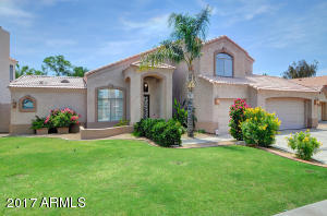 16823 N 62ND Place, Scottsdale, AZ 85254