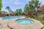 5122 E SHEA Boulevard, 2115, Scottsdale, AZ 85254