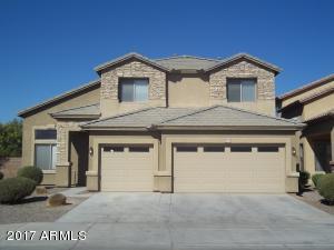 4630 W Dunbar Drive, Laveen, AZ 85339