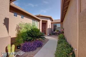 3337 E BLUE RIDGE Place, Chandler, AZ 85249