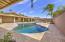 2430 N TERRACE Circle, Mesa, AZ 85203