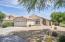 304 W COLT Road, Tempe, AZ 85284