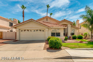 19701 N 69TH Avenue, Glendale, AZ 85308