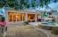 4308 E KNUDSEN Drive, Phoenix, AZ 85050