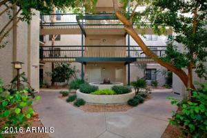 5132 N 31ST Way, 135, Phoenix, AZ 85016