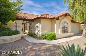 10113 E BECKER Lane, Scottsdale, AZ 85260