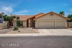 FOR SALE 3203 N 109th Dr, Avondale AZ