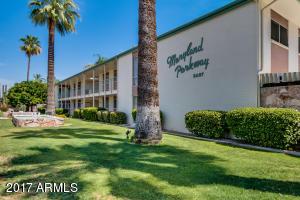 1231 E MARYLAND Avenue, B, Phoenix, AZ 85014