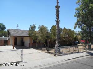 805 E 10TH Avenue, Mesa, AZ 85204