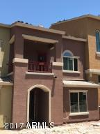 Sought after two story townhome with 2 master bedrooms vaulted ceiling and 2 car garage.. .